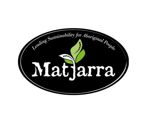 Matjarra Fresh Produce (herbs) Business
